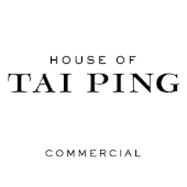 House of Tai Ping - Commercial