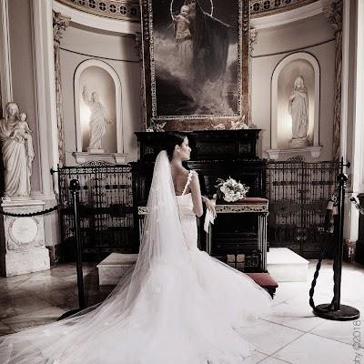 Φωτογράφος γάμου Spyros Mouzakitis(spyrosmz). Φωτογραφία: 01.01.1970