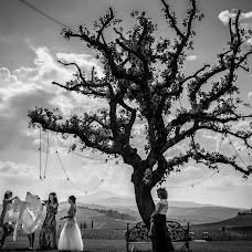 Wedding photographer Donatella Barbera (donatellabarbera). Photo of 03.07.2017
