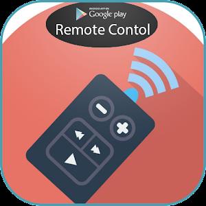 TV Remote For LG 1.0 Icon