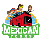 Mexican Tours icon