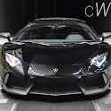 Car Wallpapers HD Lamborghini icon