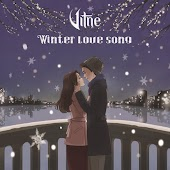 Winter Love Song
