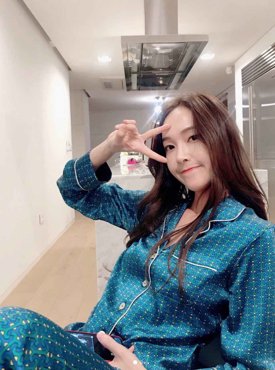 1 jessica jung