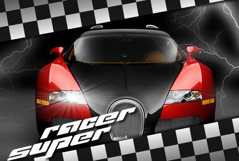 無料赛车游戏AppのExtreme GT Death Racing 3D|HotApp4Game