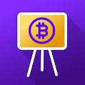 Crypto Course icon