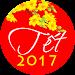 Tết 2017 icon
