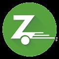 Zipcar download