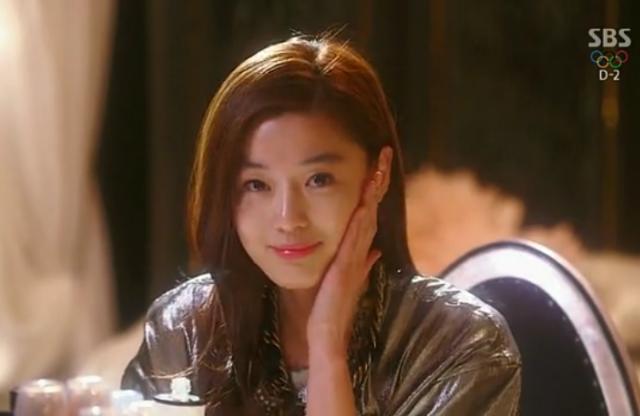 review-hanyul-rice-essential-skin-softner-gianna-jun