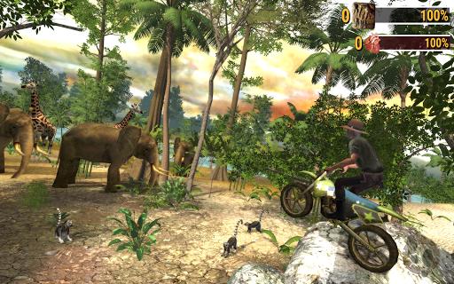 Safari: Online Evolution filehippodl screenshot 11