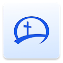 First Baptist Prattville icon