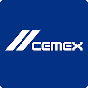 CEMEX Today
