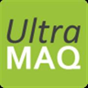 Ultra Maq