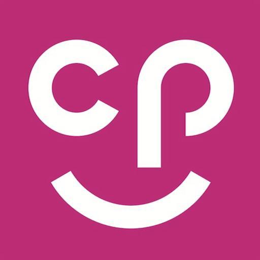 CP Clicker Icon