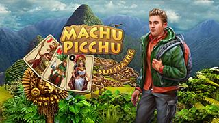 Machu Picchu Solitaire Apk Download Free for PC, smart TV