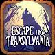 Escape from Transylvania (game)