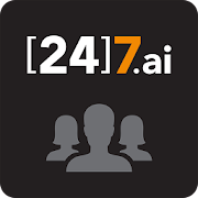 247.ai Employee Connect