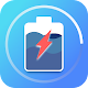 Download Battery Doctor For PC Windows and Mac