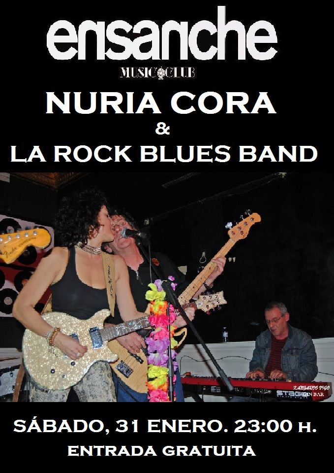 NURIA-CORA-31-ENERO-15.jpg