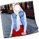 Hijab Fashion Collection - Androidアプリ