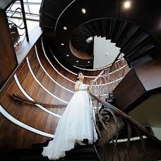 Wedding photographer Anastasiya Ni (aziatka). Photo of 11.02.2014