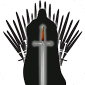Warrior of Thrones - Weapon Games