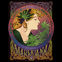 Cannabis Women's Association