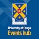 University of Otago Events App APK