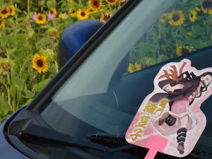 スイフト ZC71Sのカスタム事例画像 ~いちご☆みるく~ღღさんの2021年08月02日08:51の投稿