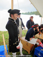 Photo: Leutnant Wurf