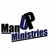 Man UP Ministries