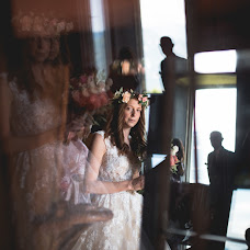Wedding photographer Paolo Lamperti (paololamperti). Photo of 06.06.2017