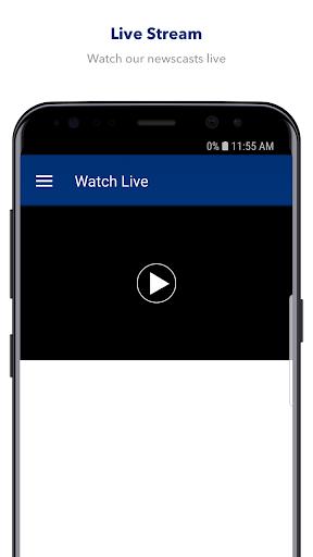 FOX 8 screenshot 3