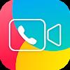 JusTalk - appel vidéo gratuit