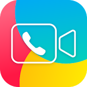 JusTalk - panggilan video dan obrolan video gratis
