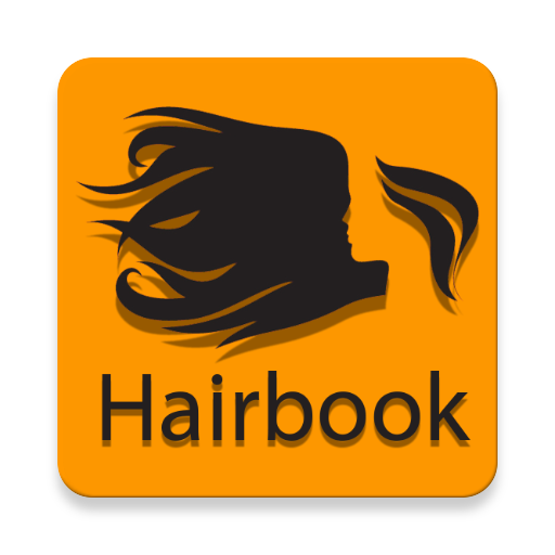 Hairbook - Hairstyles