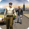 Crime City Mafia Gang War Car Theft Gangster Games APK