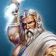 Grepolis - .. file APK for Gaming PC/PS3/PS4 Smart TV