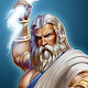 Grepolis - Divine Strategy MMO Android apk