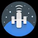 Satellite Tracker icon