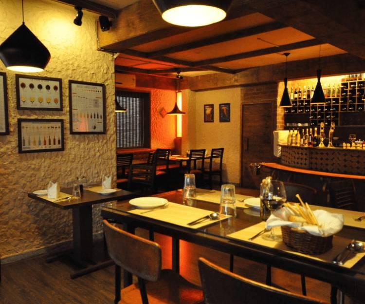 chianti-best-restaurants-in-inidranagar_image
