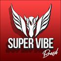 SV Colaborador icon