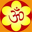 Sannidhi (Beta) icon