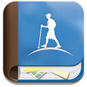 TravellerBook icon