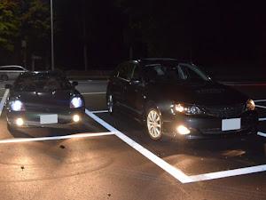 インプレッサ GH8 S-GTのカスタム事例画像 AKIHIROさんの2018年12月29日18:12の投稿