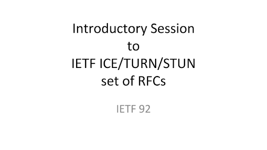 IETF_ICE_intro (Dallas 92)