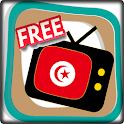 Free TV Channel Tunisia