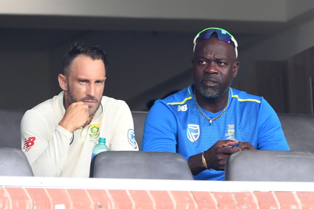 World Cup questions still unanswered after Cricket SA board meets