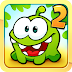 Cut the Rope 2, Free Download