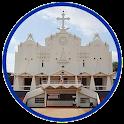 St Marys Parel icon
